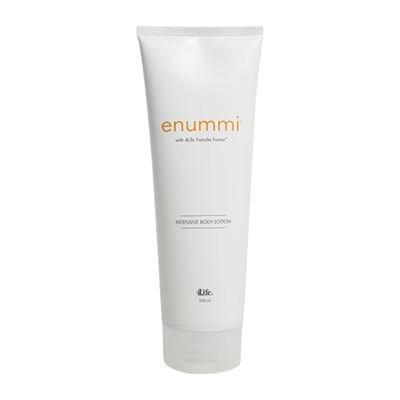 Ennumi Transferfactor Body Lotion